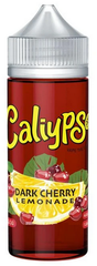 Dark Cherry Lemonade E Liquid by Caliypso