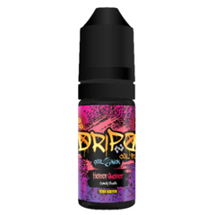 Helter Skelter E-liquid by Dripd Coil Fuel