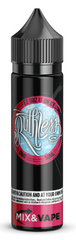Ez Duz It On Ice E Liquid by Ruthless