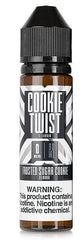 Frosted Sugar Cookie E Liquid by Cookie Twist