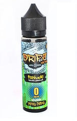 Funkade E-liquid by Dripd Coil Fuel 50ml