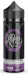 Grape Drank E Liquid by Ruthless