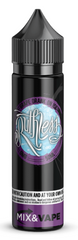 Grape Drank on Ice E Liquid by Ruthless