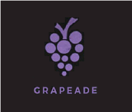 Grapeade E Liquid by Humo