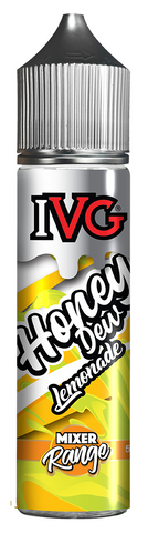Honeydew Lemonade E Liquid by IVG
