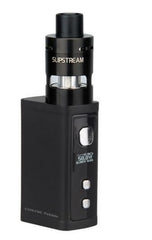 Innokin Cool Fire Pebble Slipstream Starter Kit