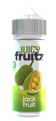 Jack Fruit E Liquid by Juicy Fruitz