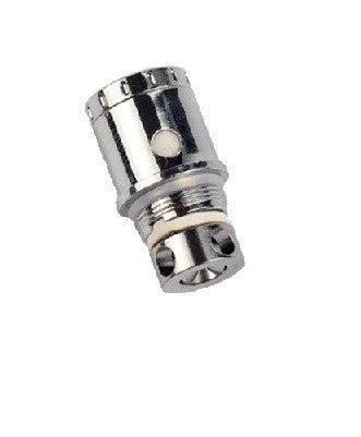 Jomo Tech Replacement Coils