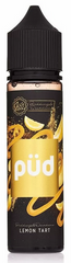 Lemon Tart E Liquid by Pud