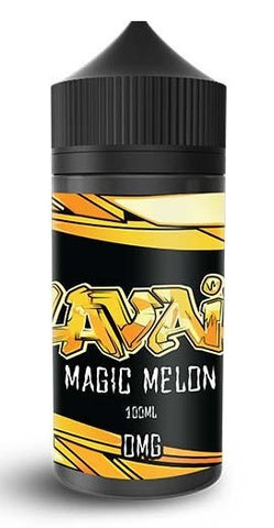 Magic Melon E Liquid by Flavair