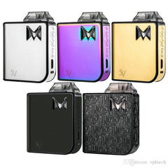 Mi-Pod Smoking Vapor Kit