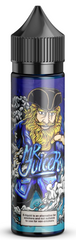 Mix Berries e Liquid by Mr Juicer