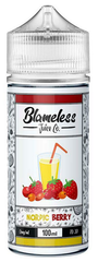 Nordic Berry E Liquid by Blameless Juice Co