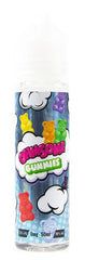 Ohmsome Gummies E Liquid