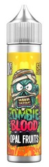 Opal Fruits E Liquid by Zombie Blood