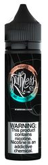Paradize E Liquid by Ruthless