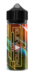 Peak E Liquid by Elevation