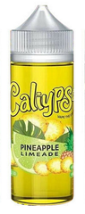 Pineapple Lemonade E Liquid by Caliypso