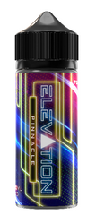 Pinnacle E Liquid by Elevation