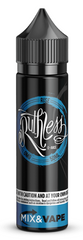 Rise E Liquid by Ruthless