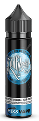 Rise on Ice E Liquid by Ruthless