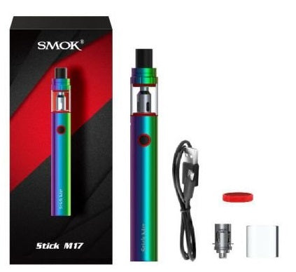 SMOK Stick M17 Starter Kit