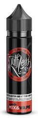 Slurricane E Liquid by Ruthless