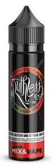 Strizzy E Liquid by Ruthless