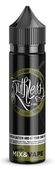 Swamp Thang E Liquid by Ruthless