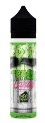 Trash Candy Green Gummy E Liquid