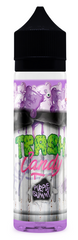Trash Candy Purple Gummy E Liquid
