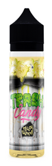 Trash Candy Yellow Gummy E Liquid