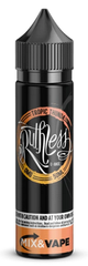 Tropic Thunda E Liquid by Ruthless
