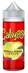 Tropical Punch Lemonade E Liquid by Caliypso
