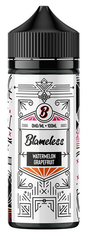 Watermelon Grapefruit E liquid by Blameless Juice Co