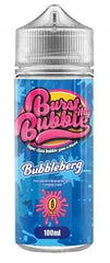 Bubbleberg by Burst My Bubble