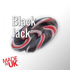 De-Bang Black Jack E-Liquid Flavour