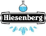 Hiesenburg E Liquid by Nicohit