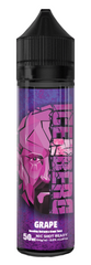 Grape E Liquid by Icenberg