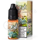 Skitzo eLiquid by Clown