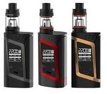 Smok Alien Starter Kit