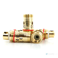 Target Pro cCell Replacement Coils Vaporesso