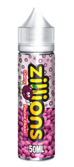 Cherry E Liquid by Zillions