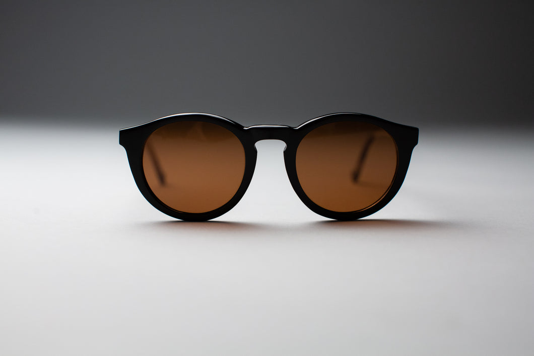 Booker Sunglasses