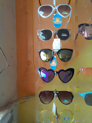 Load image into Gallery viewer, Kids sunglasses