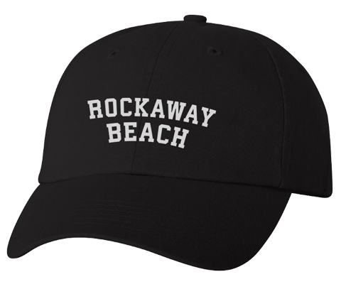 Load image into Gallery viewer, Rockaway Sporty Classic Hat