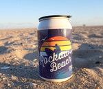 Rockaway Rainbow Surfer To Go Cocktail Cup