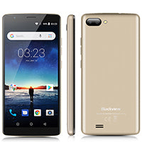 Blackview A20 pantalla 5.45  Quad core 3G s