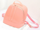 Jelly High Backpack