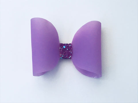 Jelly Chic bow